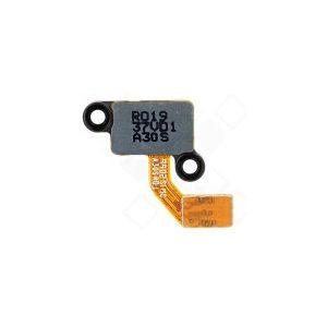 samsung sm a307f galaxy a30s fingerprint sensor flex cable gh96 12970a1 sam14149 1 300x300 - سام ال سی دی