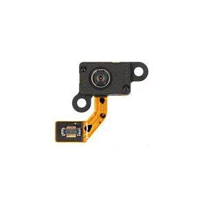 samsung sm a307f galaxy a30s fingerprint sensor flex cable gh96 12970a sam14149 300x300 - سام ال سی دی