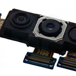 دوربین اصلی سامسونگ گلکسی A705