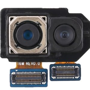 دوربین اصلی سامسونگ گلکسی A405