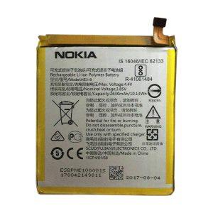 باتری اصلی نوکیا 3