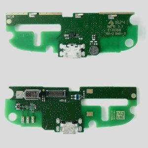 برد شارژ اصلی نوکیا 1
