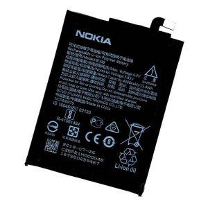 باتری اصلی نوکیا 2