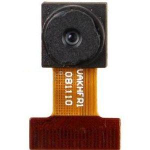 دوربین سامسونگ گلکسی A015 A01