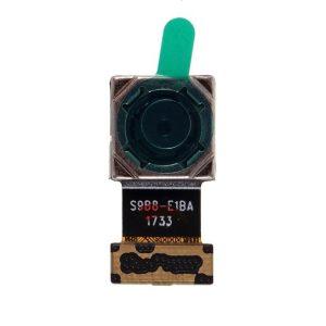 دوربین اصلی نوکیا 3