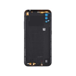 back door samsung galaxy a01 SM A015F 1 1 300x300 - صفحه اصلی