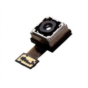 دوربین سامسونگ گلکسی A260 A2 Core
