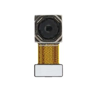 دوربین اصلی نوکیا 1