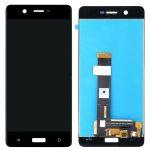 نمایش گوشی موبایل lcd touch screen Nokia 51 150x150 - تاچ ال سی دی نوکیا 5