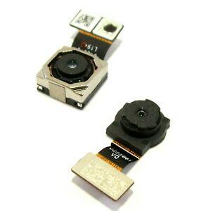 دوربین اصلی نوکیا 3.2