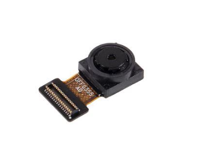 دوربین اصلی نوکیا 6.1