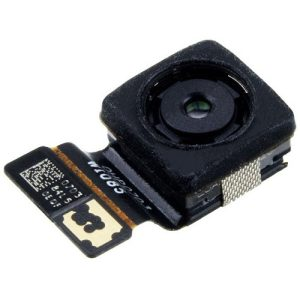 دوربین اصلی نوکیا 3.1