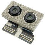 دوربین اصلی نوکیا 7 پلاس