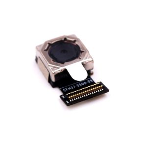 دوربین اصلی نوکیا 5