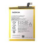 باتری اصلی نوکیا 2.1