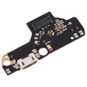 برد شارژ اصلی نوکیا 3.2