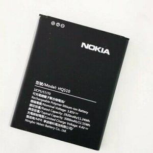 باتری اصلی نوکیا 2.2