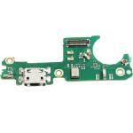 برد شارژ اصلی نوکیا 3.1