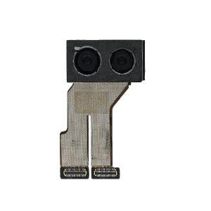 دوربین اصلی نوکیا 8 سیروکو