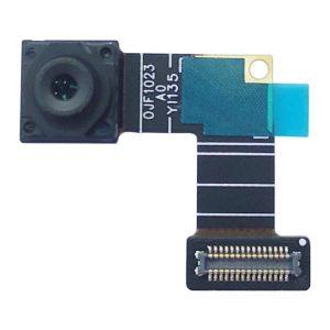 دوربین نوکیا 6.1 پلاس