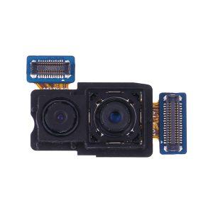 دوربین سامسونگ گلکسی M205 M20