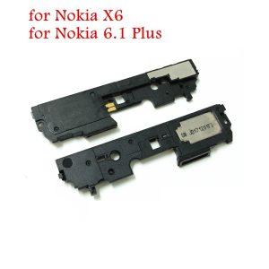 اسپیکر صدا اصلی نوکیا 6.1 پلاس