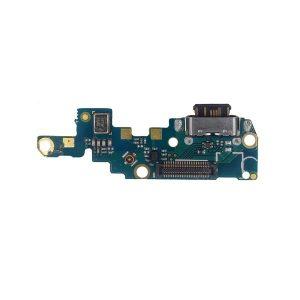 برد شارژ اصلی نوکیا 6.1 پلاس